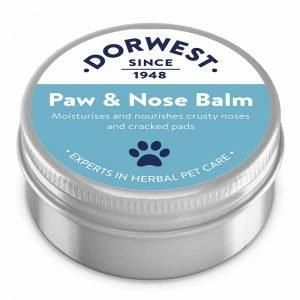 Paw & Nose Balm - 50ml