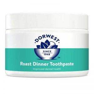 Dorwest Dental