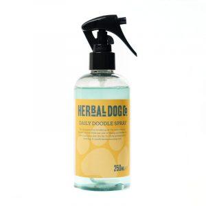 Detangle Spray HDC
